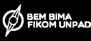 BEM BIMA FIKOM UNPAD